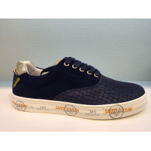 2016 New Casual Shoes, Skateboard Shoes for Men