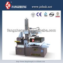 Cnc edm machines