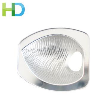 custom High power led spotlight reflector