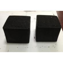 активированного углерода блок фильтра сота для очистки воздуха