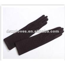 Elegant Long Lady Gloves