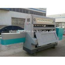 Máquina de polimento de borda chanfrada para vidro YMC261