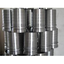 Hot Sale Grooved End Pipeline Connection
