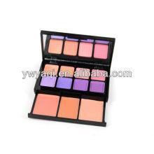 H2021 Travel Makeup Set