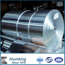 0.006mm Thickness Aluminum Foil for Lamination