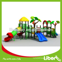 toddler outdoor playsets for backyard in Wenzhou