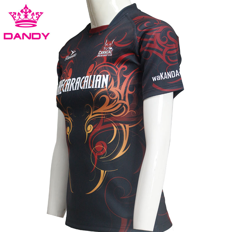 cheap rugby shirts