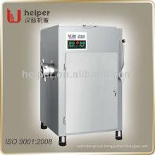 JR-D140 stainless steel Frozen meat grinder