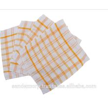 cotton dishcloths