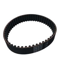 S8M S5M ceinture d'ouverture ceinture de porte à induction électrique