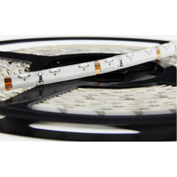 New design flexible 335 led strip