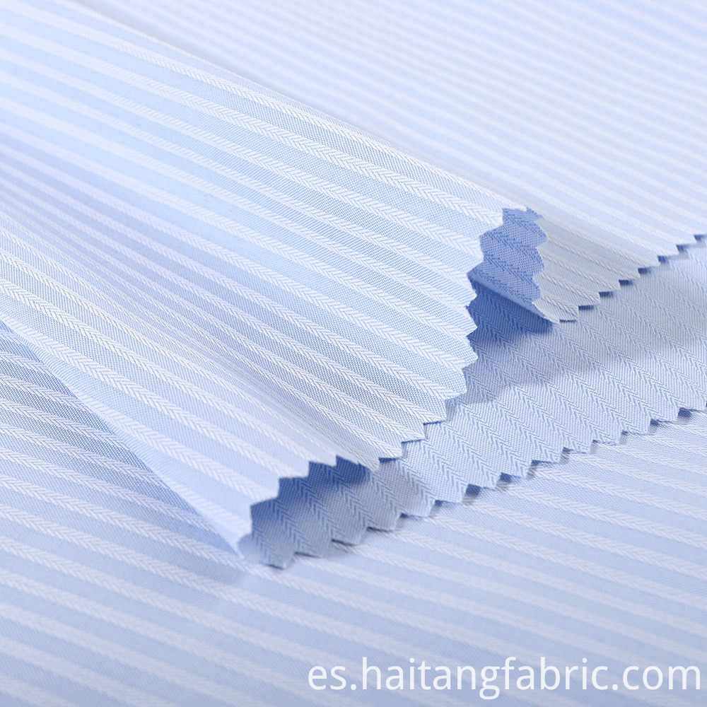 Tc Polycotton Fabric