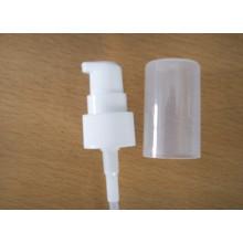 Cream Pump Wl-Cp004 (20/410) 20410