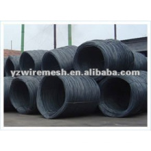 High quality raw materials steel rod