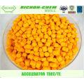 Fabricantes Procurando por Agentes ou Distribuidores de Compras Online BORRACHA ACELERADOR TE Pó CAS NO. 20941-65-5 ACCELERATOR TDEC