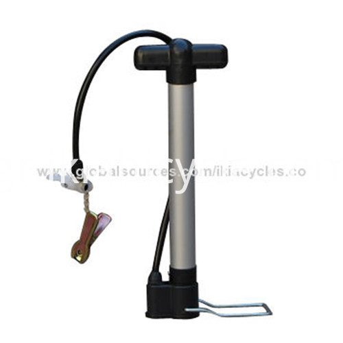 bicycle pump (8)