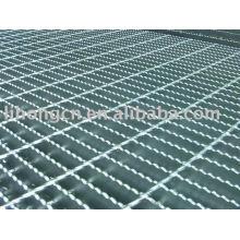 Irregular grating , irregular bar grating , irregular steel grating, grating flooring walkway