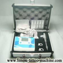 Kit de tatuaje de maquillaje permanente