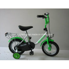 Bicicleta para niños / Bicicleta para niños (1220)