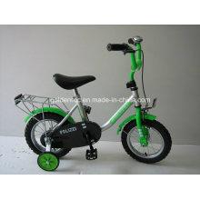 Children Bike / Kids Bike (1220)
