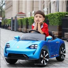 Atacado crianças a pilhas brinquedo carro passeio elétrico no carro de brinquedo