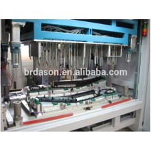 Automobile Door Trim Panels Heat Stake Riveting Machine