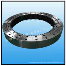 Vessel Machinery Wheeling Ring Bearing Price