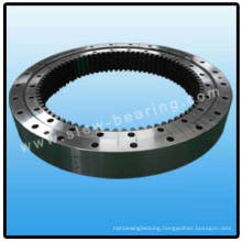 Vessel Machinery Slewing Ring Bearing Price
