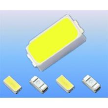 Технические характеристики 3014 SMD Сид, Сид SMD 3014 задняя панель Сид свет, пробка Сид 18W 3014
