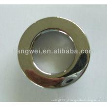 Alumínio die casting part use for machine