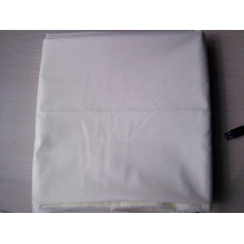 Poplin Fabric T/C Fabric lining 100% Polyester 45SX45S China Manufacture