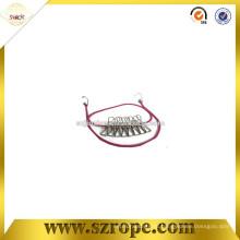 70мм эластичный шнур лариат шнуры