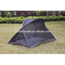 outdoor mosquito net camping tent