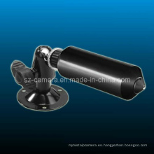 Mini cámara del CCTV del CCD de la lente (SV60-M342B)