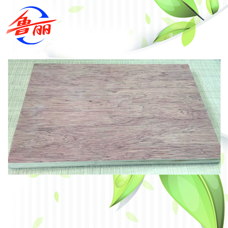 Bintangor Plywood 2 4
