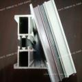 I Shape 14.8mm Extruded Polyamide Thermal Break Strip