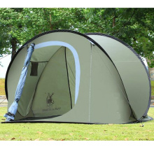 Pop up Camping Caminhadas Automatic Instant Setup Easy Fold Tent
