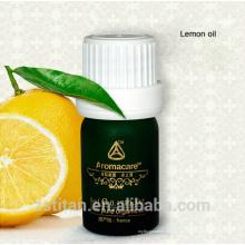 Оптовая продажа оптом лимонное масло для использования в сельском хозяйстве