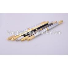 2016 Wholesale permanent makeup tattoo supply pen