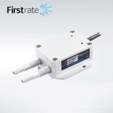 FST800-901 Hochwertiger DP-Sensor