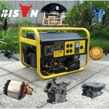 BISON (CHINA) Precio de la fábrica de Taizhou Portable Carburetor Generator Spare Parts
