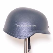 nij iiia pasgt helmet army military bulletproof helmet or kevlar ballistic helmet