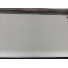 Wholesale bulk production fiberglass cloth for waterproofing