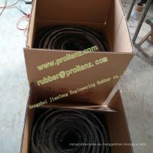 Sistemas de sellado hinchables al agua con precio competitivo (fabricados en China)