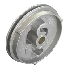 OEM Wholesale Casting Tractor Parts