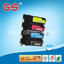 Neue Produkte Auf der Suche nach Verteiler 106R01591 6500 Oem Tonerkartusche Farbe