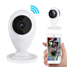 Mini+Wireless+Nanny+IP+Camera+with+Motion+Detection
