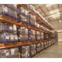 TM-7010 Nicht-P-Skala und Korrosionsinhibitor, Wasseraufbereitung Chemikalien