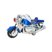 Menino Presente Inércia Harley Motorcycles Toy Motor Toy
