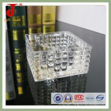 Crystal Lamp Shade Accessories (JD-LA-212)